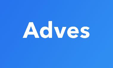 Adves