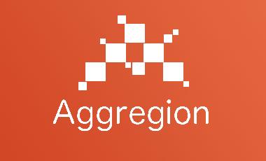 Aggregion