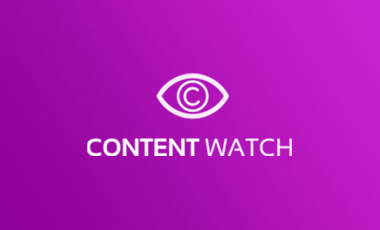 Content Watch