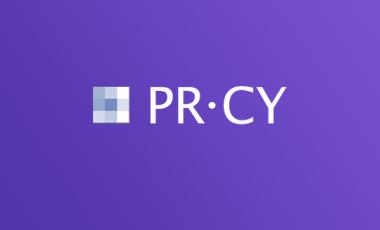 PR-CY