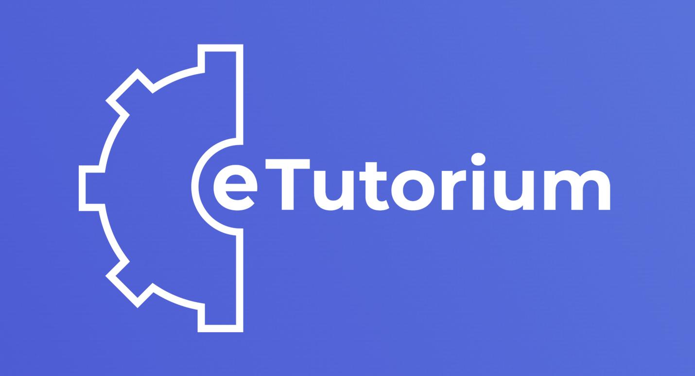 eTutorium